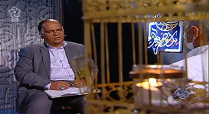 آزادی ۵ زندانی محکوم مالی در اصفهان