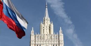 واکنش روسیه به ادعاها درباره «غیرقانونی» بودن انتخابات سوریه