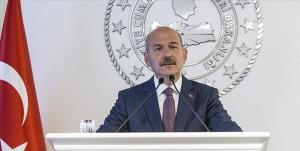 ترکیه: در شمال عراق همانند سوریه پایگاه نظامی میسازیم