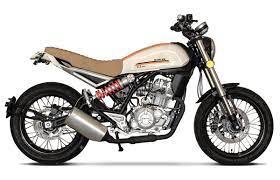 پرفروش ترین موتورسیکلتهای بازار چند؟