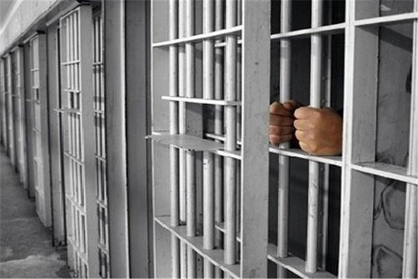 ۵۰ زندانی سنقروکلیایی رایگان ویزیت شدند