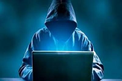 شناسایی و دستگیری عامل انتشار تصاویر خصوصی شهروندان چهارمحالوبختیاری