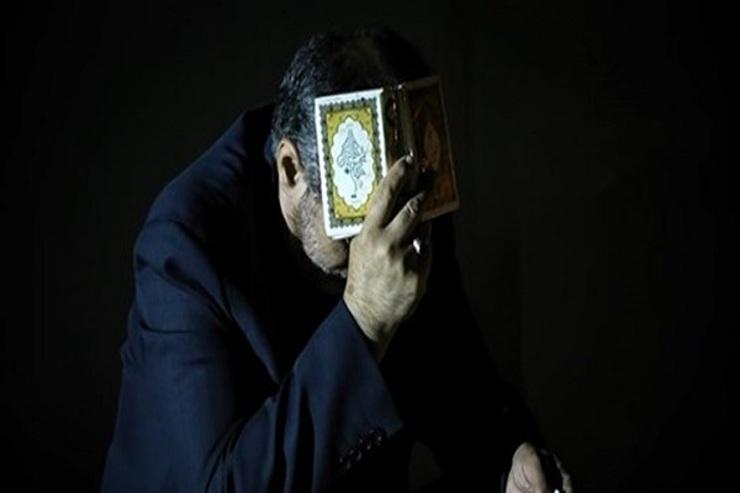آیین شبهای قدر در حرم امام رضا(ع) برگزار میشود