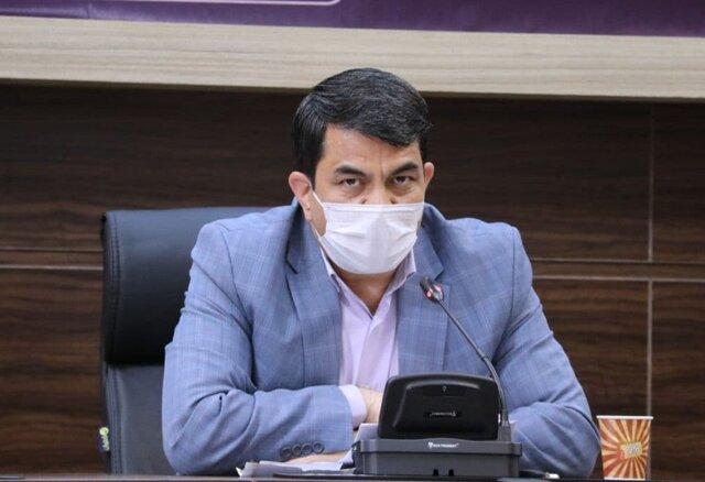 هیچ استانی بهاندازه یزد طرح نیمهتمام با ظرفیت بهرهبرداری ندارد