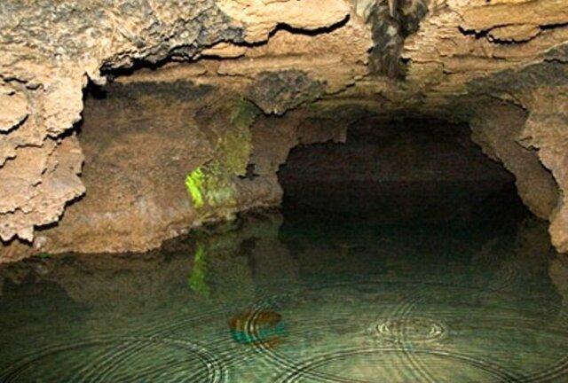 سطح افت آبهای زیرزمینی همدان به ۵۸ سانتیمتر رسید
