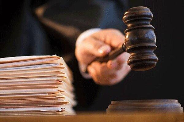 ۱۴۰۰ فقره پرونده تخلف در شعب تعزیرات حکومتی آذربایجانغربی تشکیل شد