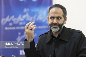 نماینده کرج: رد صلاحیتها ارتباطی به نگرش سیاسی و جناحی ندارد