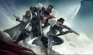 بخش Vault of Glass به بازی Destiny 2 بازمیگردد