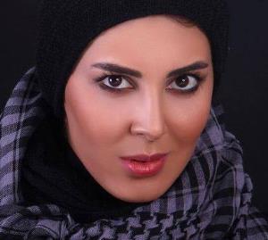 دعا و آرزوی لیلا بلوکات برای دوستانش