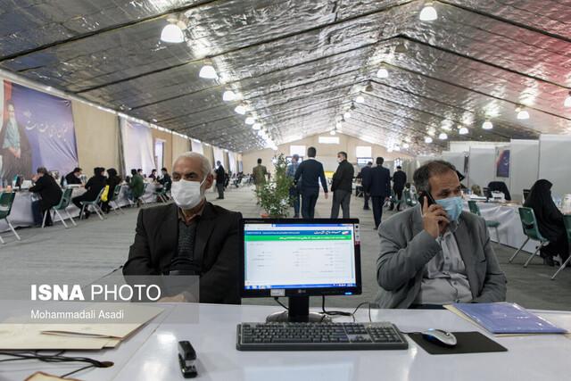شکایت ۹۰ نفر از داوطلبان رد صلاحیت شده در انتخابات شوراهای شهرخراسان رضوی