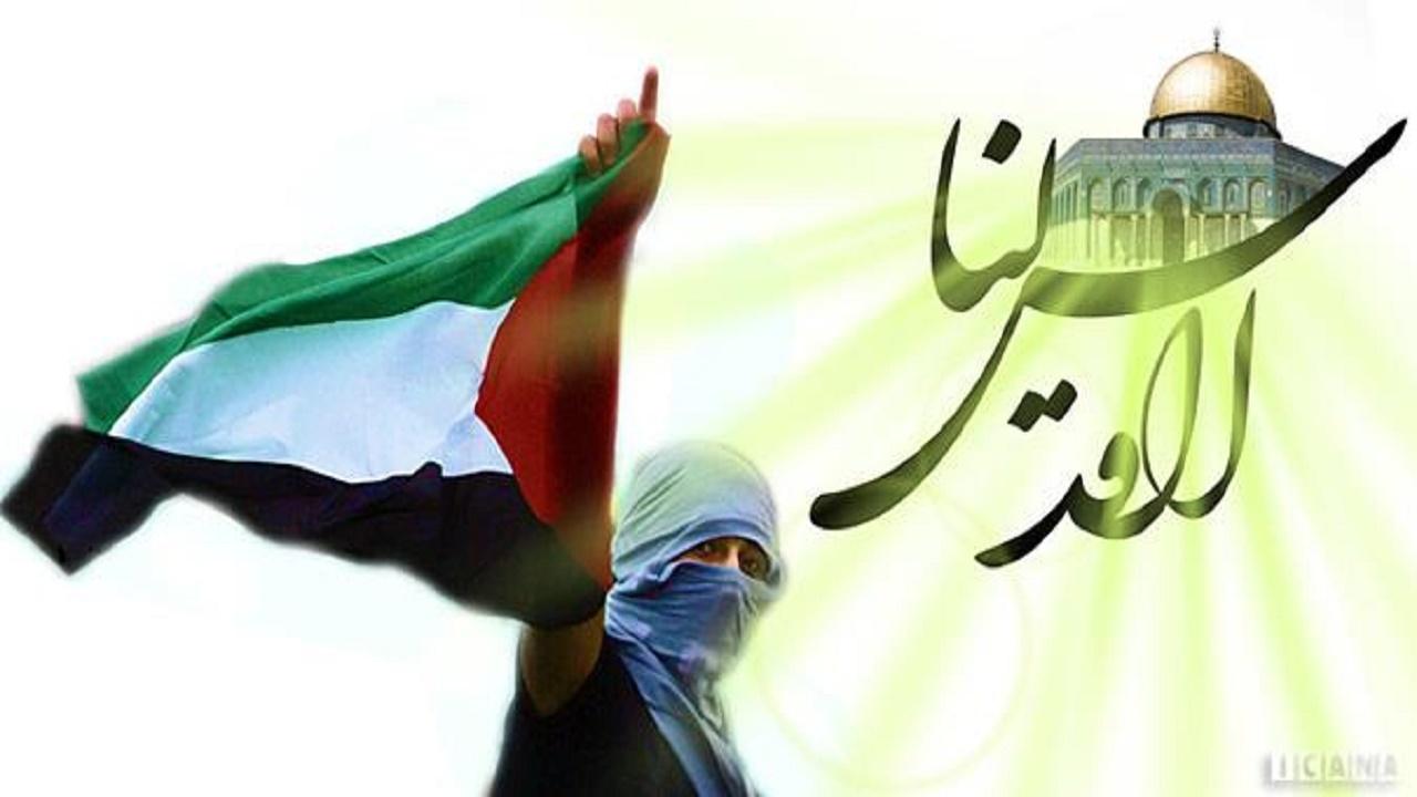 راهپیمایی روز قدس در استان بوشهر برگزار نمیشود