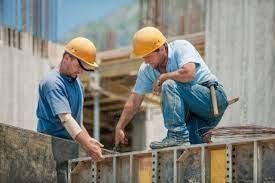 ۷۰۰۰ کارگر ساختمانی ارومیه در لیست انتظار بیمه تامین اجتماعی