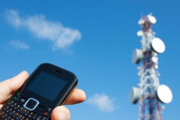 قم نخستین استان کشور در پوشش جمعیتی تلفن همراه است