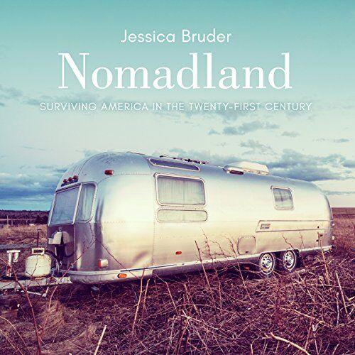 چاپ مجدد رمان «سرزمین خانهبهدوشها» پس از هتریک در اسکار