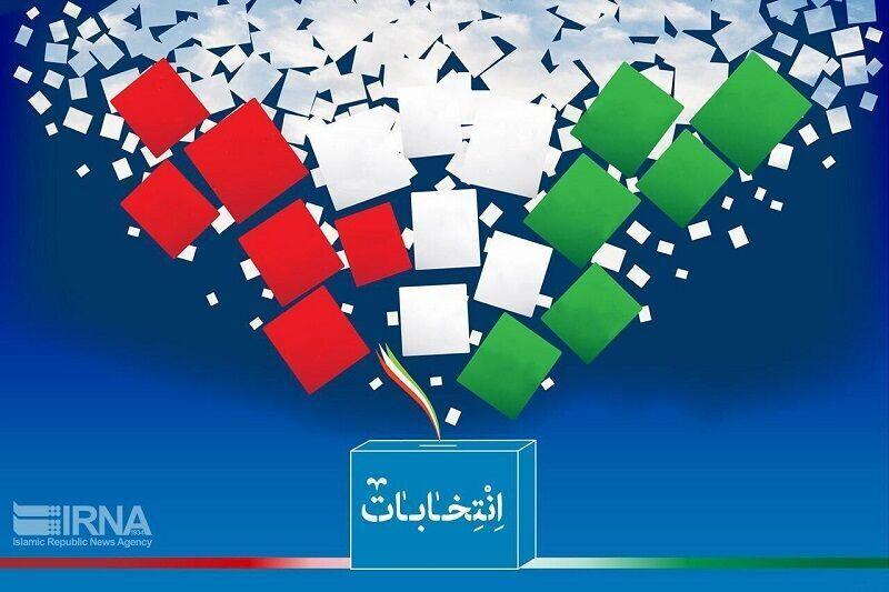 صلاحیت ٨٧ درصد ثبت نامکنندگان انتخابات شوراهای شهر استان سمنان تایید شد