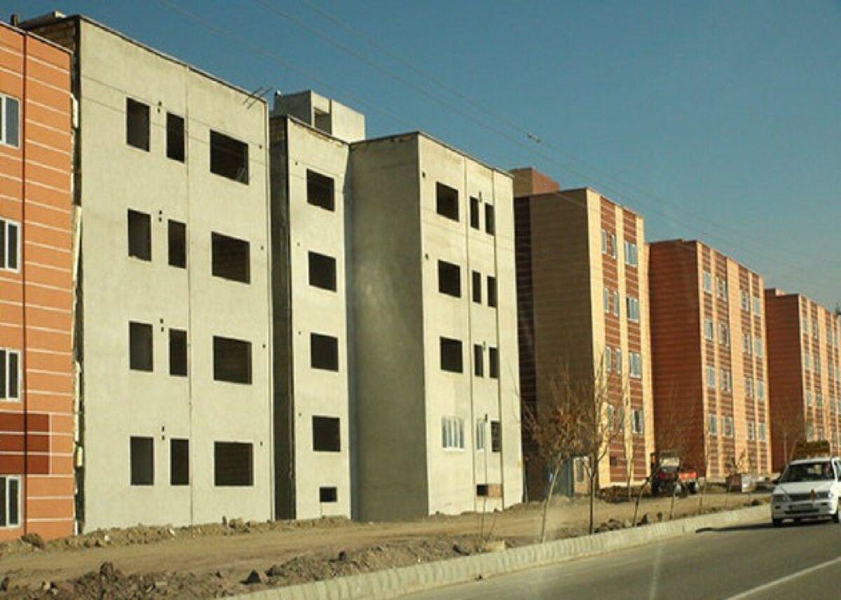 مدیریت شهرک پیامبراعظم(ص) به شهرداری بندرعباس واگذار شد