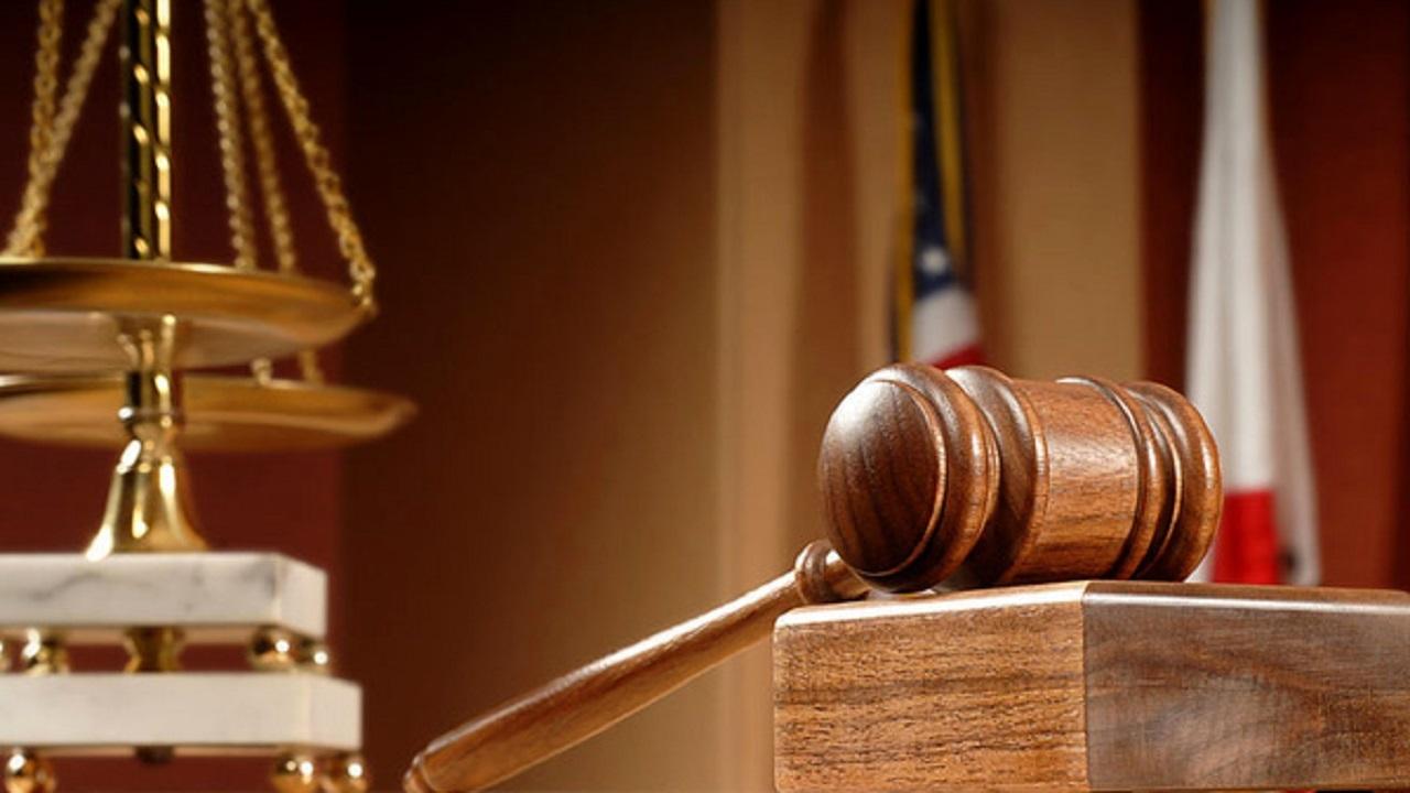 عاملان ضرب و شتم کادر درمان درگز مورد پیگرد قانونی قرار گرفتند