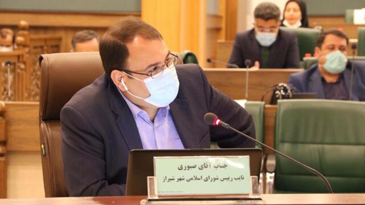 تمام اصلاحطلبان فارس از امکان رقابت انتخاباتی محروم شدهاند