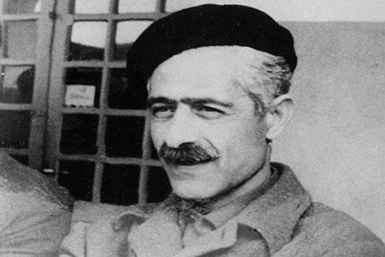 معلمهای نامآشنای ادبیات ایران و جهان؛ از پروفسور دامبلدور تا شمس تبریزی