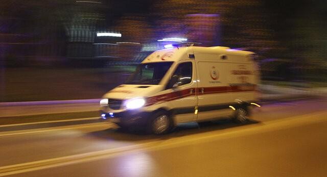 راهاندازی مرکز آمبولانس خصوصی در دزفول