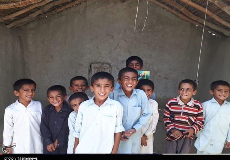 ۶۷ درصد منازل روستایی زنجان روی گسل مقاوم نشدهاند