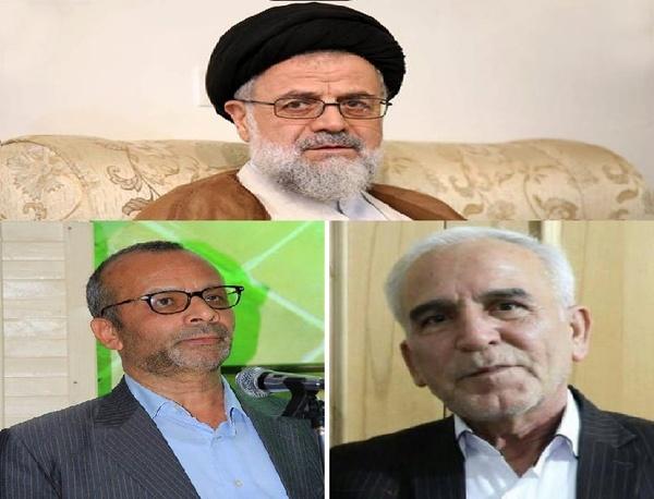 آیت الله موسوی تبریزی رئیس جبهه اصلاحات قم شد