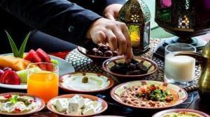 روزه داری بدون این خوراکیها در سحر و افطار ممنوع!