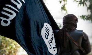 قصد داعش برای حمله انتحاری به یکی از اماکن مذهبی عراق