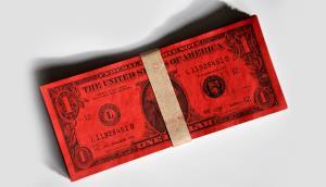 دولت آینده دلار ۴۲۰۰ تومانی را حذف میکند؟