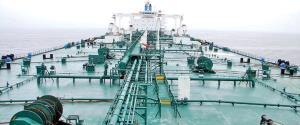 چشمانداز نفت ایران در پسا توافق