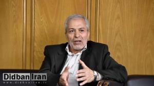 هشدار فعال اصلاح طلب به اصولگرایان درباره آراء خاکستری