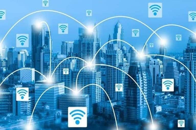 نقاط دسترسی به اینترنت پرسرعت همراه در گلستان افزایش یافت