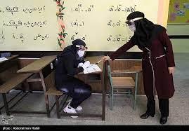 مصائب معلمان در 6 روایت