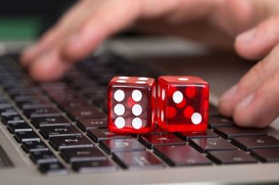 تبلیغ کننده سایتهای قمار در ارومیه دستگیر شد