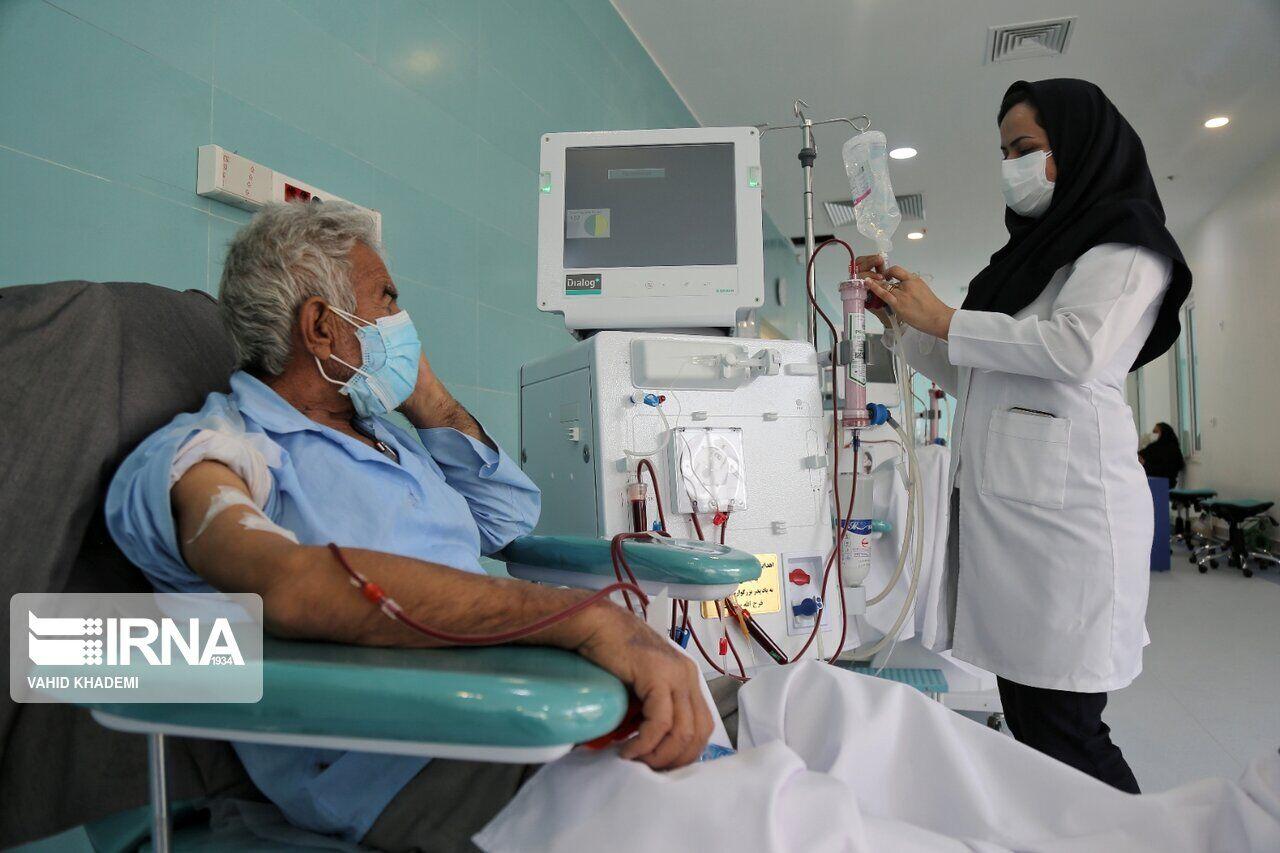 بیماران صعبالعلاج خراسان جنوبی نیازمند کمک خیرین هستند