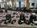 برگزاری مراسم شب قدر در مساجد و امامزادگان مازندران