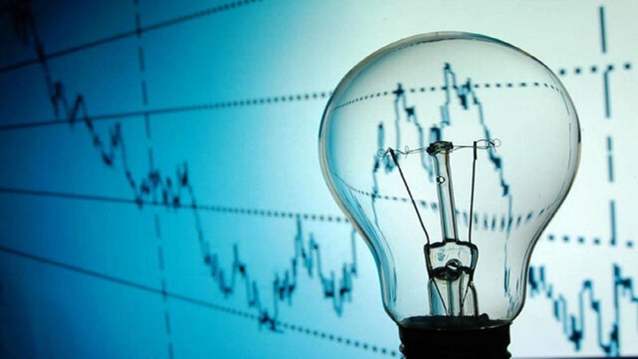 برق ادارات و بانکهای پر مصرف در جلفا قطع میشود