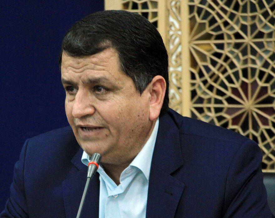تأیید صلاحیت ۶۱۵ داوطلب انتخابات شورای شهر در استان یزد