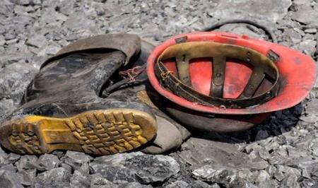 آخرین خبر از معدنچیان محبوس در معدن طزره دامغان