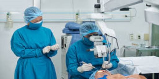تولید پانسمانی که بعد از جایگذاری به بخشی از بافت بدن تبدیل میشود