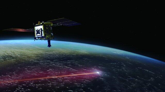 مهمترین اخبار فضایی روزهای اخیر؛ از رییس جدید ناسا تا درگذشت فضانورد آپولو ۱۱