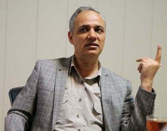 زیدآبادی: فضا را باید در اختیار اصولگرایان گذاشت
