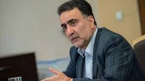 ورود تاجزاده به انتخابات یک تاکتیک است