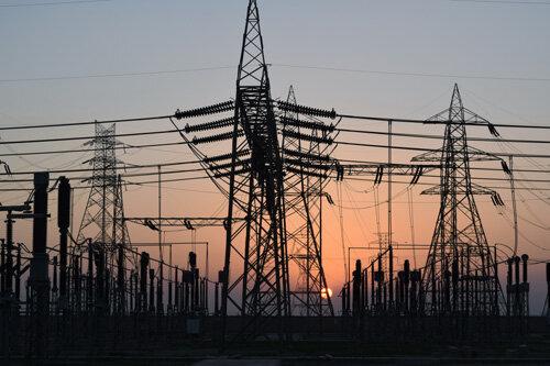 دستاوردی برای جلوگیری از قطع برق در زمان زلزله