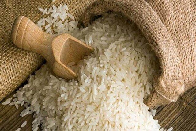 افزایش ۱۳۷ درصدی قیمت برنج وارداتی