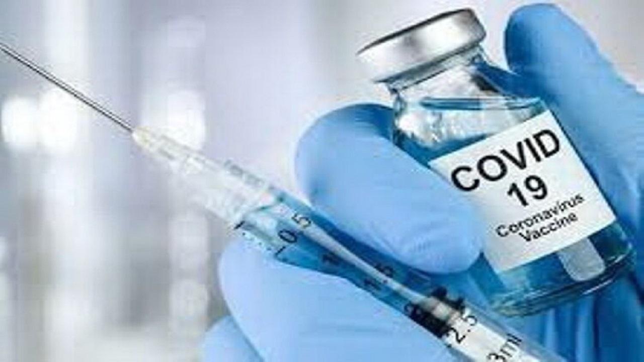 واکسیناسیون ۷۰ هزار سالمند در آذربایجانشرقی