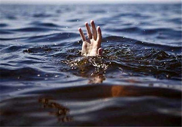 غرق شدن نوجوان ابهری در استخر یک باغ