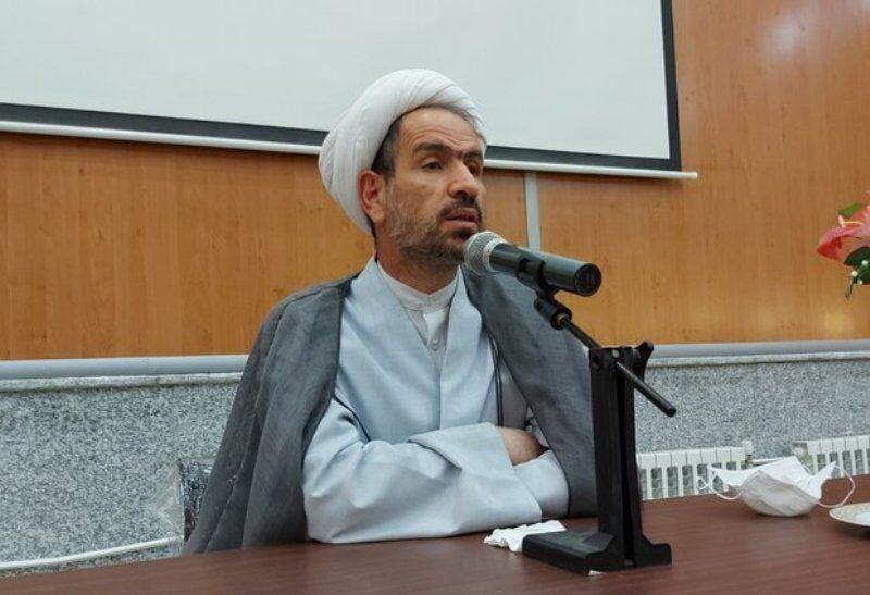 ۱۰۰ داوطلب شورای شهر در همدان به رد صلاحیت خود اعتراض کردند