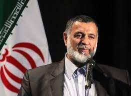 سودانی، رئیس شورای ائتلاف نیروهای انقلابی خوزستان شد