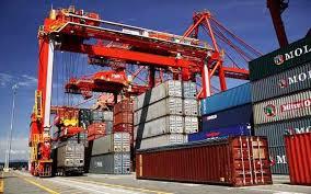جزئیات واردات کالای اساسی در فروردین ۱۴۰۰